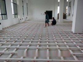 鄂州木地板篮球场画线材料,篮球馆木地板做法