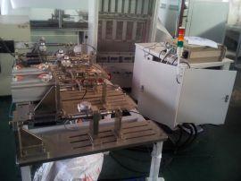 供应汽车拉线寿命效率试验台架