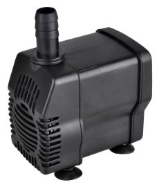 环保空调水泵潜水泵冷风机专用水泵移动空调专用水泵AD-818A