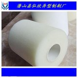 生產 各款PVA吸水輥 PU吸水輥 PVC吸水輥 質量可靠