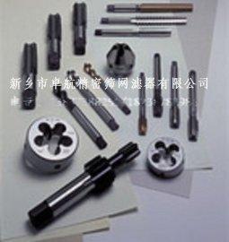 普通型钢丝螺套厂家直销   304钢丝螺套及扳手