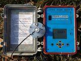 RHD-GH光合有效辐射记录仪