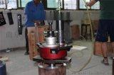 内涨式管子坡口机 电动管子坡口机 气动管子坡口机