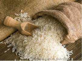 大米膨化机做黄金营养米设备霖奥机械供应商厂家销售中