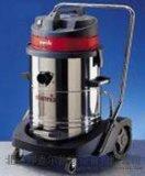 粘稠液体抽吸泵 BM-60L