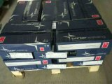 英國曼徹特 Nimrod C276KS ENiCrMo-4 鎳鉻鉬-4 化工廠 海洋石油 天然氣 鎳基合金電焊條 價格 批發 正品 總代理 2.4 3.2