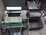 轧辊磨床磁分离过滤装置
