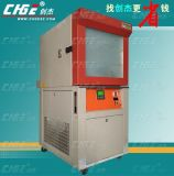 二手可程式恒温恒湿机,高低温试验箱转让