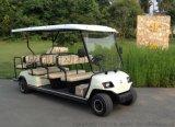 十一座高爾夫觀光車|高爾夫觀光車價格