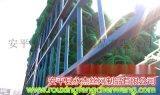 烏魯木齊柔性防風抑塵網價格、廠家、專業安裝施工