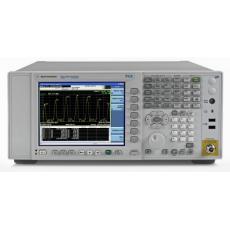 安捷伦频谱分析仪N9030