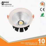 【瑞麒照明】廠家自銷LED筒燈 質優價廉