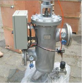 重庆电子水处理器怎么样?