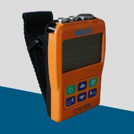 CTS-30B超声波测厚仪 SIUI超声测厚仪