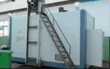 生物除臭空气净化工程