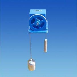 厂家直销高精度浮子式水位计