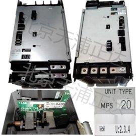 大畏伺服驱动器MPS20/30/45维修OKUMA驱动器维修MIV22-3-V5北京