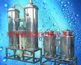 青海钠离子交换器优质供应商 厂家直销