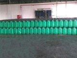供应华表牌VAE乳液水性环保BJ-707乳液
