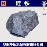 硅铁_75硅铁_硅铁厂家-华拓冶金