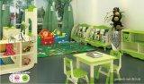 挑選幼兒園傢俱兒童傢俱需要注意的問題