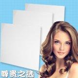 空白塗層瓷磚批發 熱轉印塗層瓷磚批發