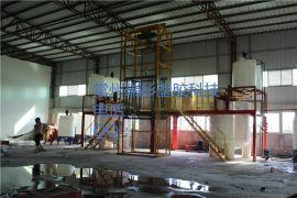 常州瑞杉聚羧酸常温合成设备,聚羧酸减水剂工艺,减水剂生产厂家