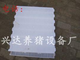 母猪产床漏粪板 漏粪板 保育床漏粪板 塑料漏粪地板 水泥漏粪地板 畜牧漏粪地板 仔猪塑料漏粪地板 猪用铸铁地板