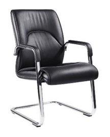 辦公椅,工架椅,職員椅