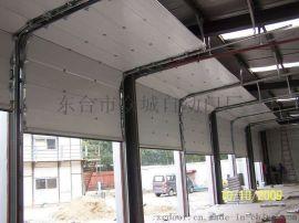 西安工业提升门厂家直销,陕西工业滑升门批发