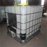 富航牌1000L塑料桶方形