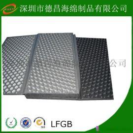 深圳 IXPE泡棉厂家 30B XPE泡棉价格