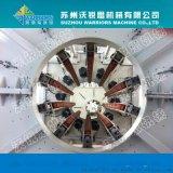 塑料管材型材板材牵引机 牵引机生产厂家