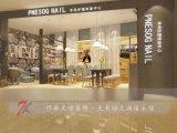郑州连锁店装修设计公司说连锁店装修要有统一的店面形象,对么?