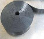 30*30 橡膠方條 500*5000 橡膠板   橡膠板生產廠家  河北 橡膠條定做廠家   橡膠那高溫多少度
