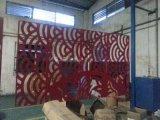 绍兴雕花铝单板幕墙定制