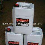 進口LVO130萊寶真空泵油 支持原裝正品 謹防假冒僞劣產品