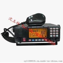 中高频电台韩国三荣SRG-3150DN船用中高频ZY渔检证书