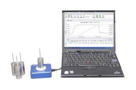 CanNeed嘉仪无线温度验证系统F0值测定仪