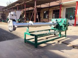 莱州**造粒机生产厂家,莱州运通专业生产造粒机