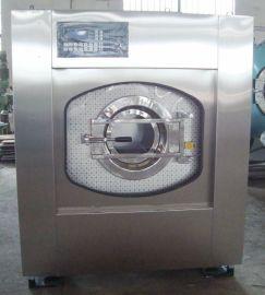 通江XTQ-100全自动洗脱机