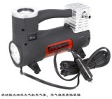 車載汽車用品充氣泵-3