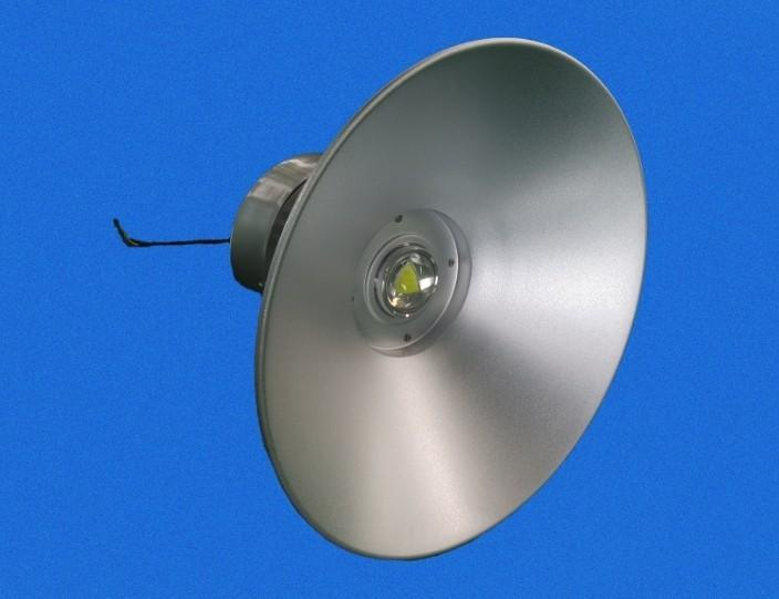 50W、100W、150W工矿灯