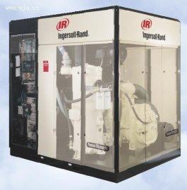 常州螺杆空压机储气罐冷干机精密过滤器空压机耗材