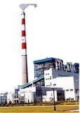鍋爐補給水處理系統 青州譚福環保
