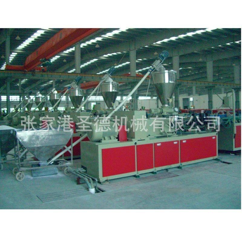 供应自动螺旋上料机 螺旋输送上料机 江苏螺旋上料机