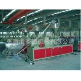 熱銷供應自動螺旋上料機 螺旋輸送上料機 江蘇螺旋上料機