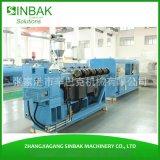 廠家直銷PVC315-630給水管生產線