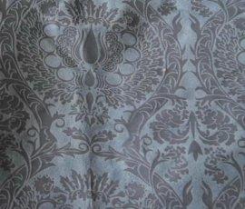 家纺装饰布