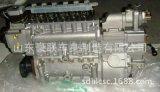 WG1246120082 重汽D12發動機 冷卻液橡膠管 廠家直銷價